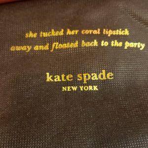 SOLD Kate Spade Charlotte Street Sloan Satchel